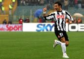 Hughton coy on Fabio Quagliarella reports