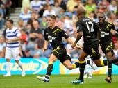 Bolton request Gary Cahill focus