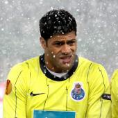 Monaco Close To Signing Hulk