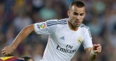 Jese Rodriguez to join Valencia?