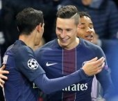 Liverpool, Arsenal eyeing loan move for PSG star