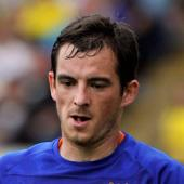 Leighton Baines out of Wales tie