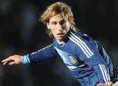 West Ham to sign Lucas Biglia?