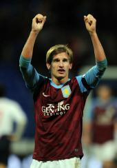 Marc Albrighton joins Wigan Athletic on loan