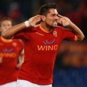 West Ham still chasing Marco Borriello