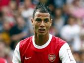 Arsenal flop Chamakh back to Bordeaux?