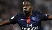 PSGs Blaise Matuidi could listen to offers