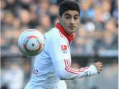 Spurs linked with Turkish starlet