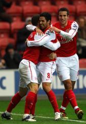 Mikel Arteta to miss remaining Arsenal games