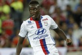 Manchester City plan to beat Chelsea to Lyon defender