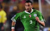 QPR chase Nadir Belhadj move