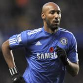 Tottenham might make Anelka move