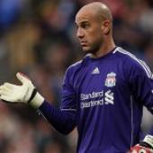 Alexander Doni to quit Liverpool