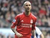 Meireles explains Chelsea move