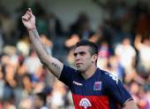 Everton complete Stracqualursi move
