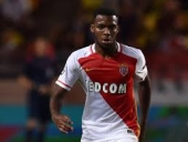 Manchester United plan to rival Arsenal for Monaco attacker
