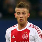 Arsenal and Spurs eye Alderweireld deal