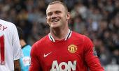 Rooney planning to stay at Man Utd