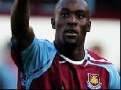 Carlton Cole targeted by Stoke