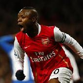 Gallas: Man Utd are arrogant