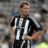Owen: I will score more goals