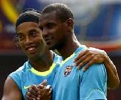 Abidal eyes Barcelona stay