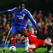 Trabzonspor chase Chelseas John Obi Mikel