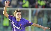 Arsenal chase Kuzmanovic