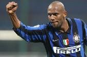Maicon rules out Man City switch