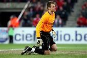 Simon Mignolet to join Sunderland