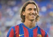 Chelsea hunting Ibrahimovic