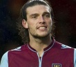 West Ham desperate to sign Carroll