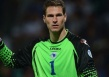 Begovic could quit Stoke City