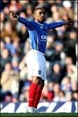 Defoe called up to England