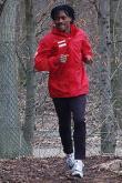 Derek Boateng to West Brom?