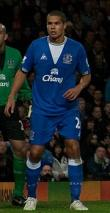 Chelsea bid for Jack Rodwell?