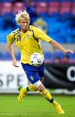 West Ham eye Ola Toivonen