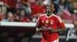 Man Utd close to Sanches agreement