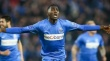 Leicester favourites to sign Genk starlet