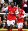 Adebayor: City were tough