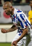 Alves ready for Boro battle