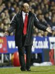 Benitez: every point is crucial