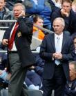 Preview: Man Utd vs Man City