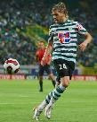 Veloso considering AC Milan
