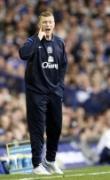 Bolton 0-1 Everton