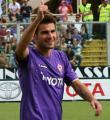 Chelsea set for Mutu windfall