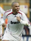 Ronaldo rules out PSG