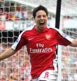 Arsenal bag three points