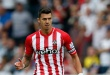 West Ham closing in on Fonte?