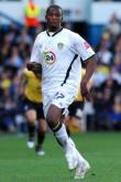 Tresor Kandol set to quit Leeds